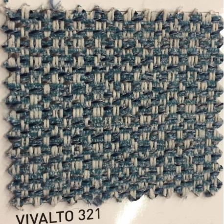 Vivalto 321