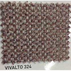 Vivalto 324
