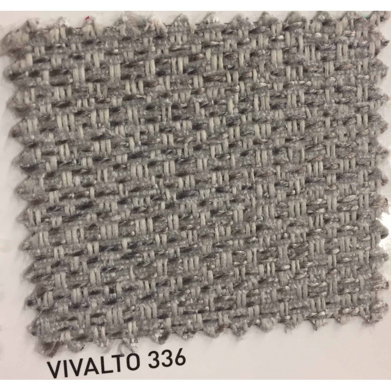 Telas para tapizar   Tela de tapiceria Vivalto 336 I Visual