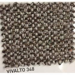 Vivalto 348
