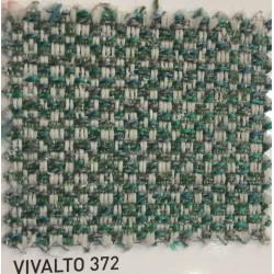 Vivalto 372
