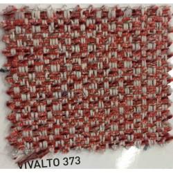 Vivalto 373