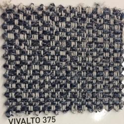 Vivalto 375