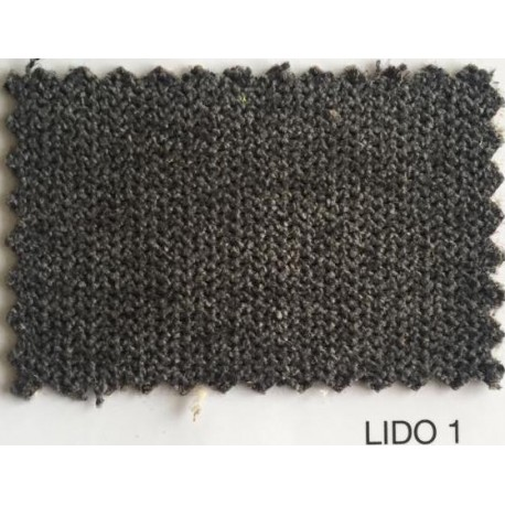 Lido 01