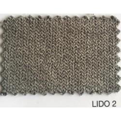 Lido 02