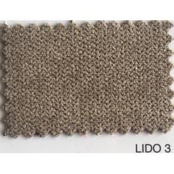 Lido 03