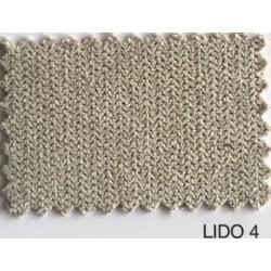 Lido 04