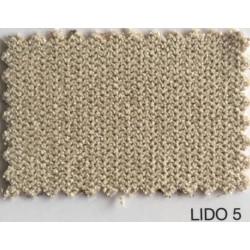 Lido 05