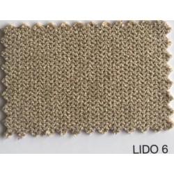 Lido 06