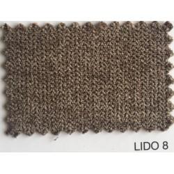 Lido 08