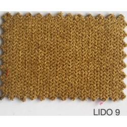Lido 09