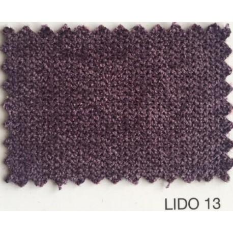 Lido 13