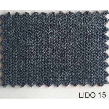 Lido 15