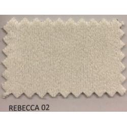 Rebecca 02