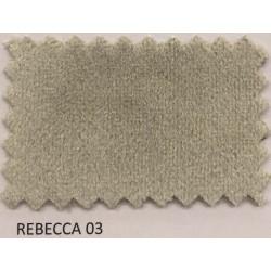 Rebecca 03