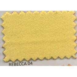 Rebecca 04