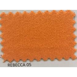 Rebecca 05