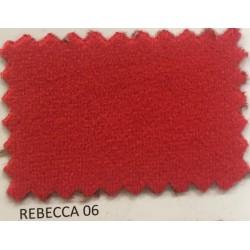 Rebecca 06