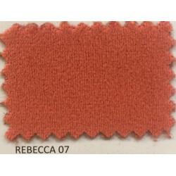 Rebecca 07