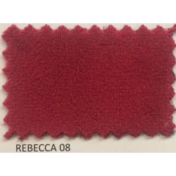 Rebecca 08