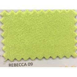 Rebecca 09