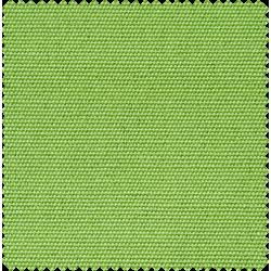 Acrisol Liso 105 Pistacho