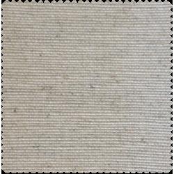 Telas para tapizar tela de tapiceria loneta soleil - Loneta para tapizar ...