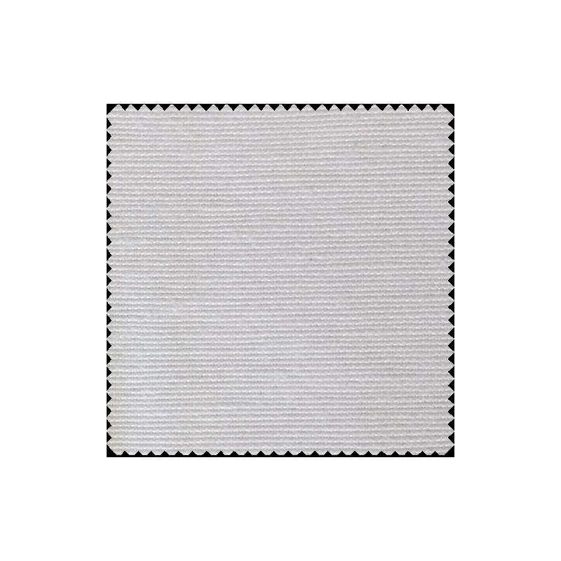 Telas para tapizar tela de tapiceria loneta soleil 103 i - Loneta para tapizar ...