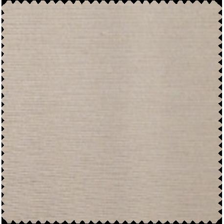 Telas para tapizar tela de tapiceria loneta soleil 106 i - Loneta para tapizar ...