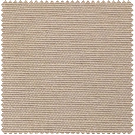 Telas para tapizar tela de tapiceria loneta soleil 108 i - Loneta para tapizar ...