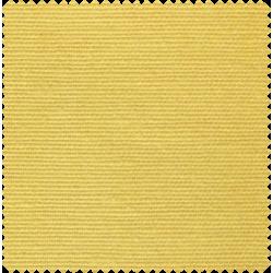 Loneta-Soleil 113