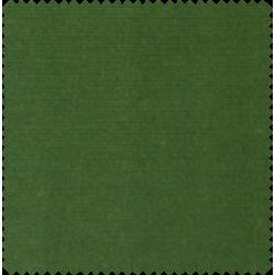 Loneta-Soleil 119