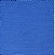 Loneta-Soleil 125
