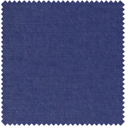 Loneta-Soleil 128