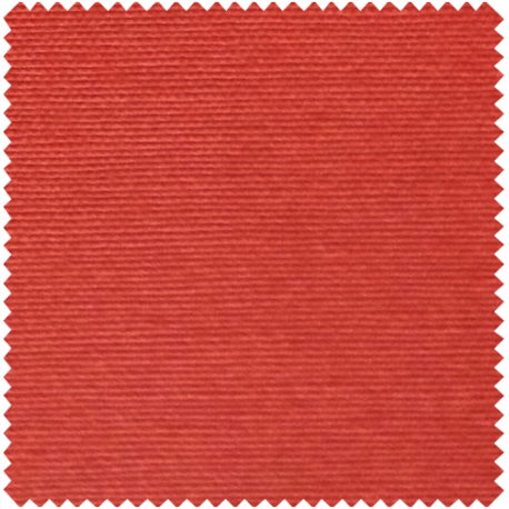 Loneta-Soleil 131