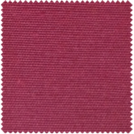 Loneta-Soleil 134