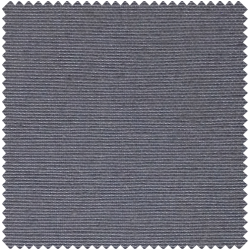 Loneta-Soleil 137
