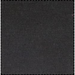 Loneta-Soleil 138