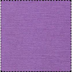 Loneta-Soleil 139