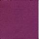 Loneta-Soleil 141