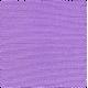 Loneta-Soleil 142