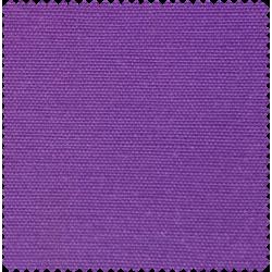 Loneta-Soleil 143
