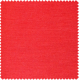 Loneta-Soleil 144