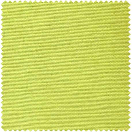 Loneta-Soleil 145