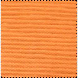 Loneta-Soleil 147