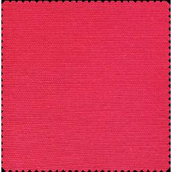 Loneta-Soleil 148