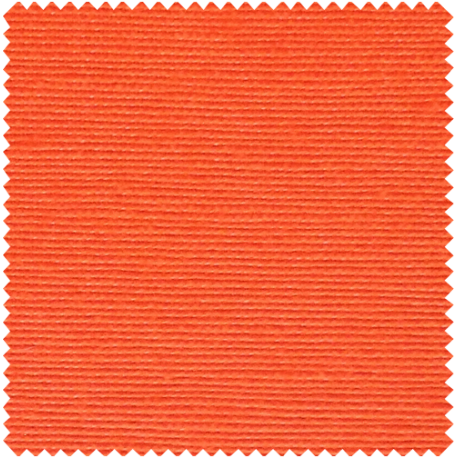 Loneta-Soleil 150