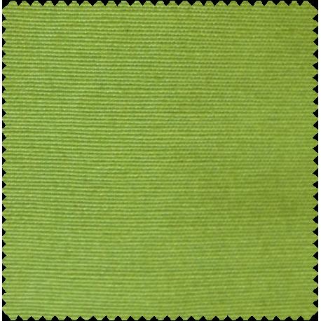 Loneta-Soleil 151