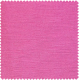 Loneta-Soleil 155