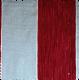 Gloria-03-1802